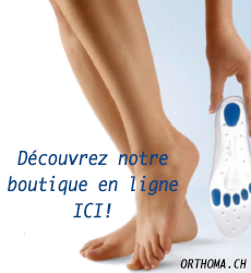 orthèses prothèses réhabilitation